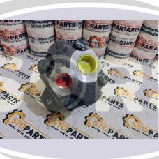 Parker Hydraulic Pump 3339112420 ( # 3339112420 )
