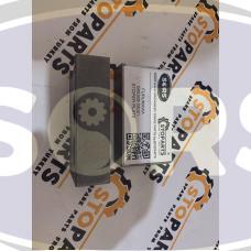 FURUKAWA 080203-03021 STOPPER PLATE