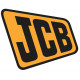 JCB spare parts from Turkey